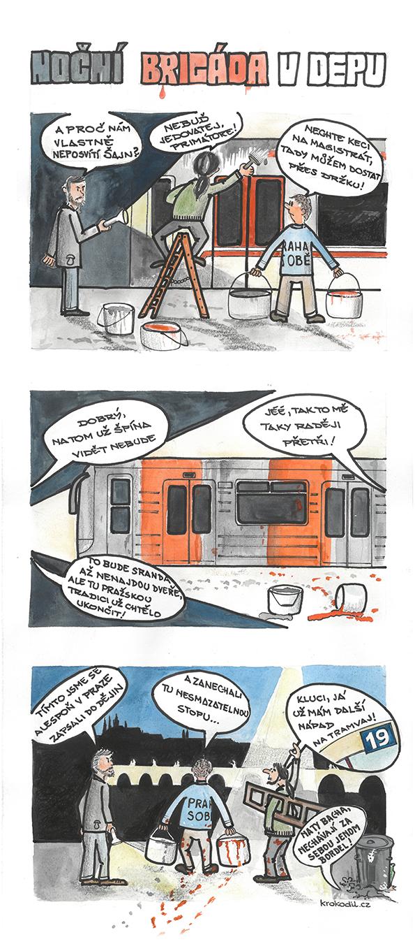 201204-komiks_neprebarvovat